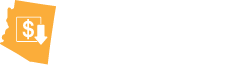 Alcock and Associates Lowest Rates In Arizona, Guaranteed!