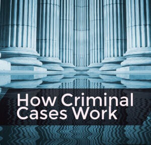 how criminal defense attorneys work in az