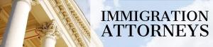 immigration attorneys banner