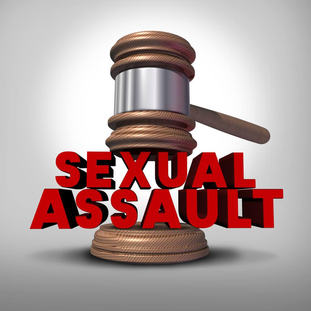 the crime of rape essay