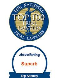 Lawyer Ratings