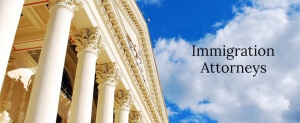 Arizona immigration attorney