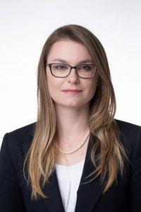 Alicia Wheeler Attorney