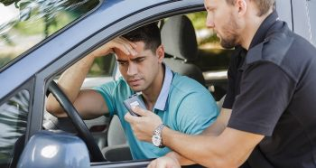 Aggravated DUI Attorney in Phoenix, AZ