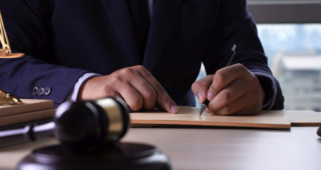 Immigration Appeals Attorney