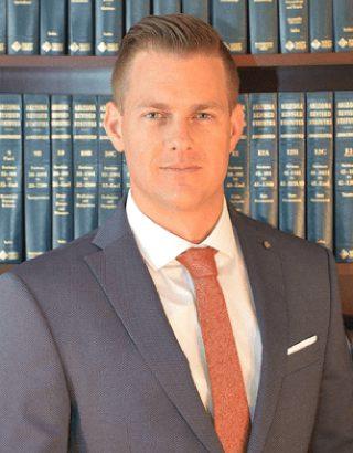 Cody Fullmer