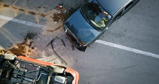 Phoenix Car Accident Attorney