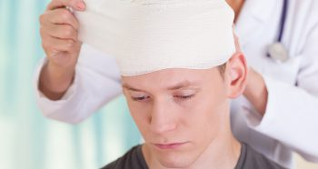 Personal Injury Attorney for Brain Injuries