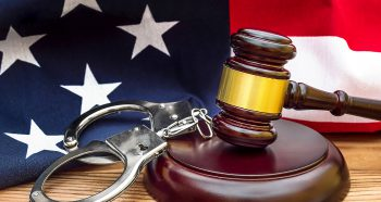Federal Cases Attorney