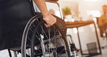 Personal Injury Attorney for Spinal Code Injuries