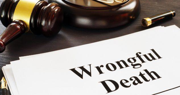 Wrongful Death Lawyers in Phoenix, AZ
