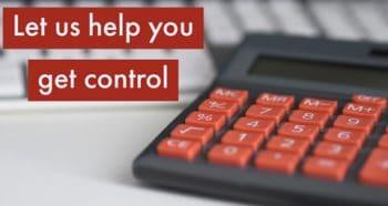 Spousal Maintenance - Calculator