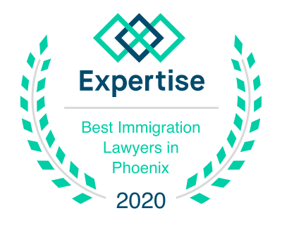 Expertise - Best Immigration Lawyers in Phoenix 2020