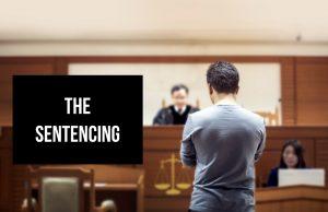 Glendale Sentencing