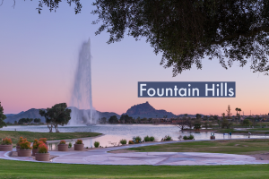 fountain hills municipal court