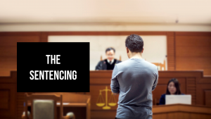 The Sentencing