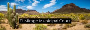 el mirage municipal court