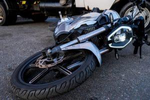 motorcycle lawyer in phoenix